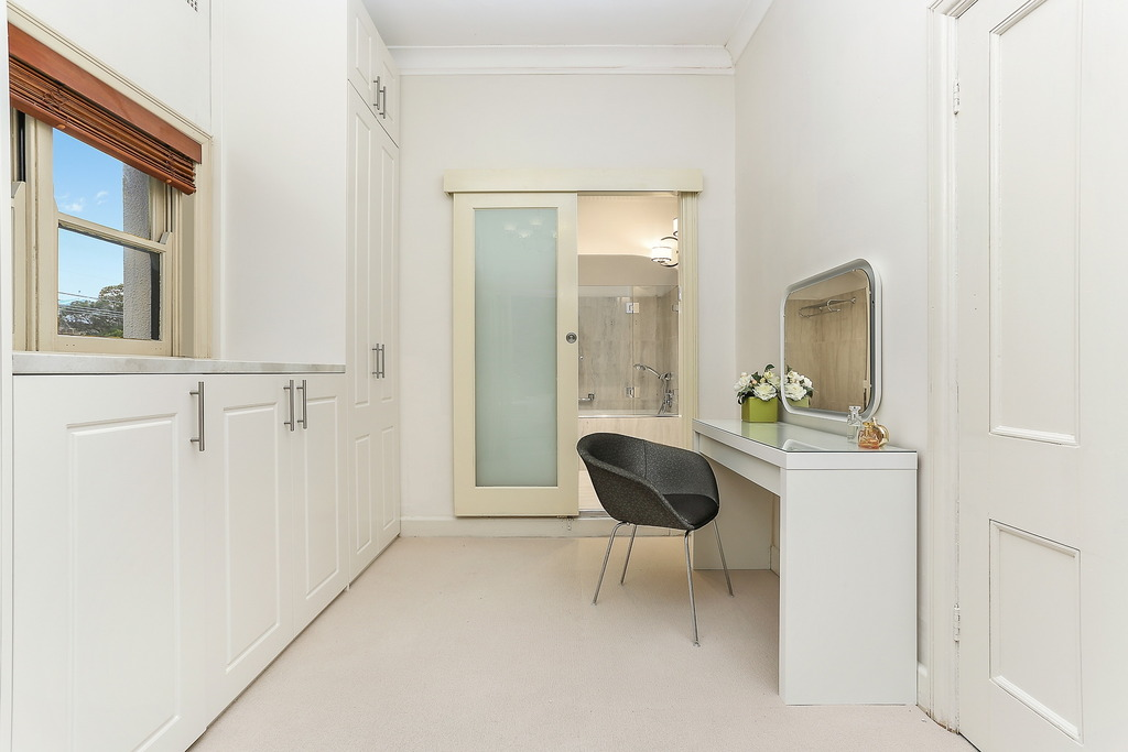 House Sold - 296 Old Canterbury Road, Summer Hill